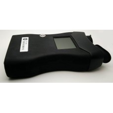 PD AUTOMATIC METER UPD-1000